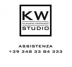 KW ClaudioVannucci Studio